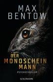 Der Mondscheinmann / Nils Trojan Bd.8 (eBook, ePUB)