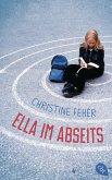 Ella im Abseits (eBook, ePUB)