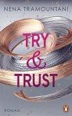 Try & Trust / Soho-Love Bd.2 (eBook, ePUB)