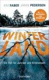 Winterland / Juncker und Kristiansen Bd.1 (eBook, ePUB)