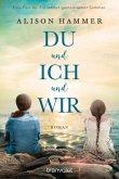 DU und ICH und WIR (eBook, ePUB)