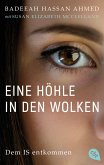 Eine Höhle in den Wolken (eBook, ePUB)
