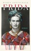Frida (eBook, ePUB)