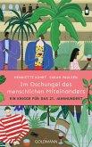 Im Dschungel des menschlichen Miteinanders (eBook, ePUB)