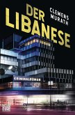Der Libanese (eBook, ePUB)
