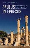 Paulus in Ephesus (eBook, ePUB)