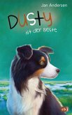 Dusty ist der Beste! / Dusty Bd.6 (eBook, ePUB)