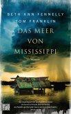 Das Meer von Mississippi (eBook, ePUB)