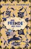 Der Fremde aus Paris (eBook, ePUB)