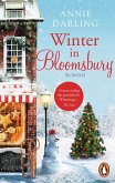 Winter in Bloomsbury / Bloomsbury Bd.4 (eBook, ePUB)