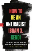 How To Be an Antiracist (eBook, ePUB)