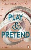 Play & Pretend / Soho-Love Bd.3 (eBook, ePUB)