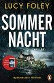 Sommernacht (eBook, ePUB)