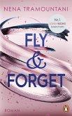 Fly & Forget / Soho-Love Bd.1 (eBook, ePUB)