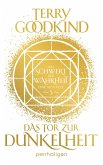 Das Tor zur Dunkelheit - Das Schwert der Wahrheit / Die Kinder von D'Hara Bd.5 (eBook, ePUB)