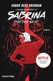 Pfad der Nacht / Chilling Adventures of Sabrina Bd.3 (eBook, ePUB)