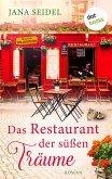 Das Restaurant der süßen Träume (eBook, ePUB)