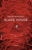 Slade House (Mängelexemplar)