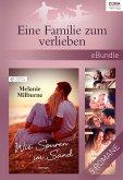 Eine Familie zum Verlieben (eBook, ePUB)