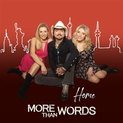 Home - More Than Words