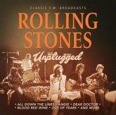 Unplugged/Radio Broadcast