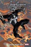 Venom - Neustart