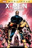Marvel Must-Have: X-Men: Die Dark Phoenix Saga