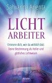 Lichtarbeiter (eBook, ePUB)