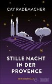 Stille Nacht in der Provence (eBook, ePUB)
