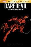 Marvel Must-Have: Daredevil - der Mann ohne Furcht