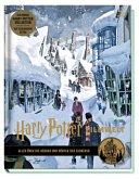 Harry Potter Filmwelt Bd. 10: Alles über die Häuser und Dörfer der Zauberer