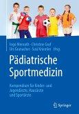 Pädiatrische Sportmedizin