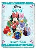 Disney - Best of: Meine Freunde