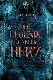 Der Legende dunkles Herz (eBook, ePUB)