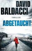 Abgetaucht / Atlee Pine Bd.2 (eBook, ePUB)