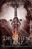 Drachentanz (eBook, ePUB)