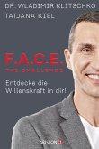 F.A.C.E. the Challenge (eBook, ePUB)
