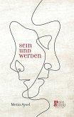 Sein und Werden (eBook, ePUB)