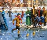 Merry Christmas, 1 MP3-CD