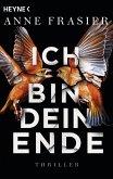 Ich bin dein Ende / Detective Jude Fontaine Bd.3 (eBook, ePUB)