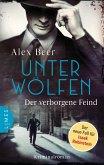 Unter Wölfen - Der verborgene Feind / Isaak Rubinstein Bd.2 (eBook, ePUB)