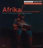 Afrika im Blick der Fotografen