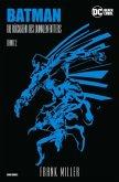 Batman: Die Rückkehr des Dunklen Ritters (Alben-Edition)