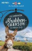 Krabbenchanson / Die Inselköchin ermittelt Bd.1 (eBook, ePUB)
