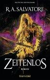 Zeitenlos / Die Generationen-Trilogie Bd.1 (eBook, ePUB)