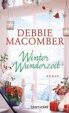 Winterwunderzeit (eBook, ePUB)