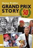 Grand Prix Story 2020
