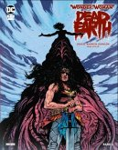 Wonder Woman: Dead Earth