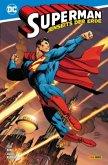Superman: Jenseits der Erde