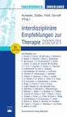 Taschenbuch Onkologie (eBook, PDF)